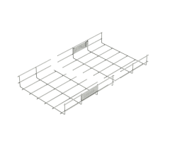 KPM mesh cable tray