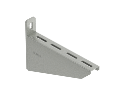 NKP load-bearing elements of cable trays