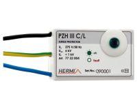 PZH III C/L